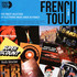 V.A. - French Touch 01 By FG