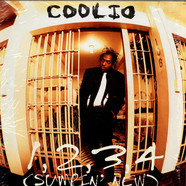 Coolio - 1,2,3,4 Sumpin' New