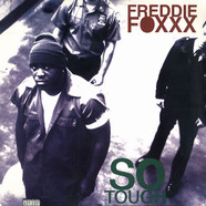 Freddie Foxxx - So Tough