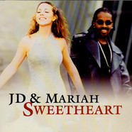 Jermaine Dupri & Mariah Carey - Sweetheart