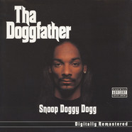 Snoop Doggy Dogg - Tha Doggfather
