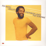 Roy Ayers - Everybody loves the sunshine