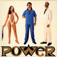 Ice T - Power