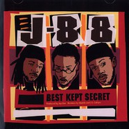 J-88 - Best Kept Secret