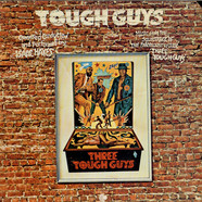 Isaac Hayes - OST Tough Guys