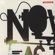 V.A. - The Now Factor
