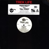 Trek Life - Mind right