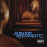 Keith Murray - It's a beautiful thing