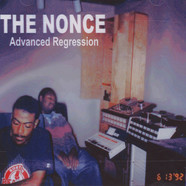 Nonce, The - Advanced Regression