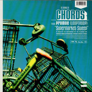 Chords - Supermarket Sweep