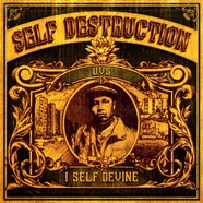 I Self Devine of Micranots - Self destructuion