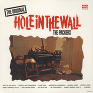 Packers, The - Hole in the wall
