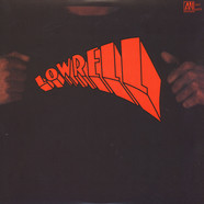 Lowrell - Lowrell