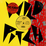 Power Jam Featuring Chill Rob G - The Power