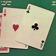 Earl Klugh & Bob James - Two Of A Kind