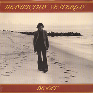 David Benoit - Heavier than yesterday