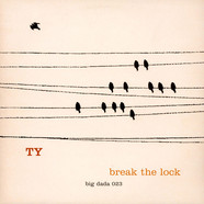 Ty - Break The Lock
