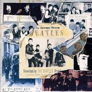 Beatles, The - Anthology Volume 1
