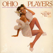 Ohio Players - Tenderness