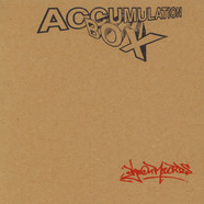 Pigeon Records - Accumulation Box