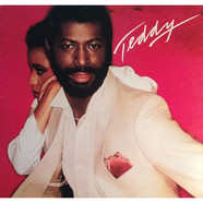 Teddy Pendergrass - Teddy