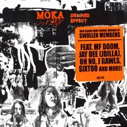 Moka Only - Desired effect