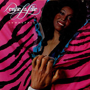 Denise LaSalle - Unwrapped