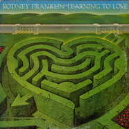 Rodney Franklin - Learning To Love