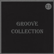 Groove Collection - Volume 21