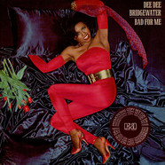 Dee Dee Bridgewater - Bad For Me