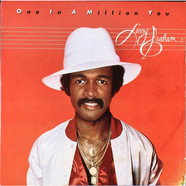 Larry Graham - One In A Million You