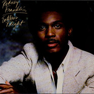 Rodney Franklin - Endless Flight