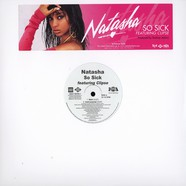 Natasha - So sick feat. Clipse