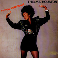 Thelma Houston - Throw you down