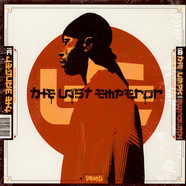 Last Emperor, The - The Banger