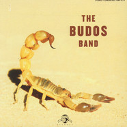 Budos Band, The - The Budos Band 2