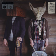 Two Gallants - Two Gallants