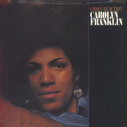 Carolyn Franklin - Chain reaction