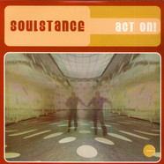 Soulstance - Act On!