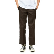Dickies - Original O-Dog 874 Work Pants