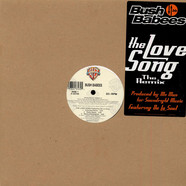 Da Bush Babees - The Love Song (The Remix)