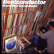 Beatconductor - Brand new secondhand