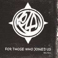 Killa Kela - For those who joined us