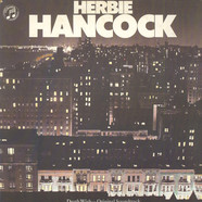 Herbie Hancock - OST Death Wish