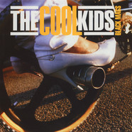Cool Kids - Black Mags / 88