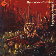 Cabildos Three, The - Yuxtaposicion