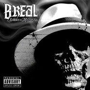 B Real - Smoke N Mirrors