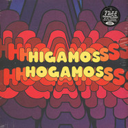 Higamos Hogamos - Infinity Plus One