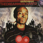 9th Wonder - Dream merchant volume 2