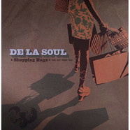 De La Soul - Shopping Bags (She Got From You)